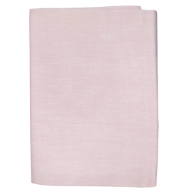 Light pink fabric - Meter