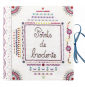 Points de broderie-Complete
